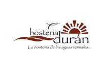 Hostería Durán