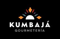 Kumbajá