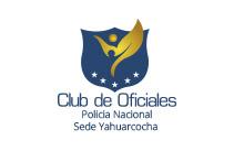 sede yahuarcocha
